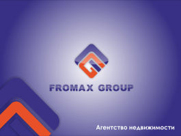 Fromax Group